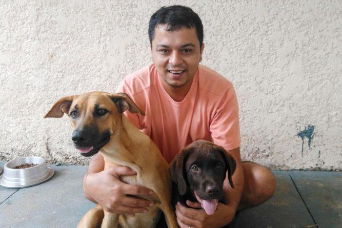 dog-dentures-4-667x445