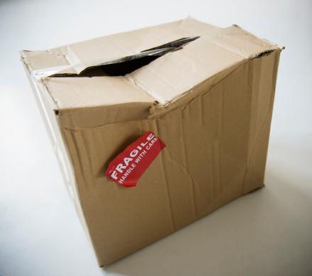 NTD-Box7