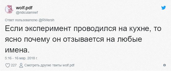 bez-nazvaniya-4-6 (1)
