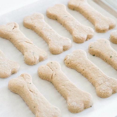 косточки для собаки