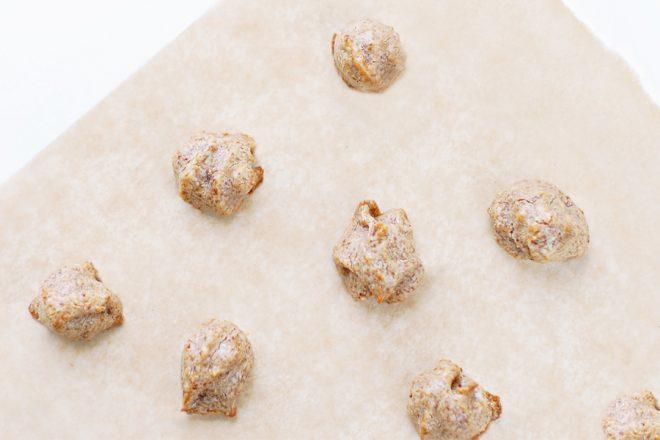 печенье рис 2