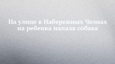 194247_36024.jpg