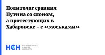 195169_41042.jpg