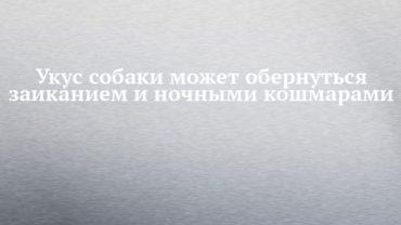 195562_64276.jpg
