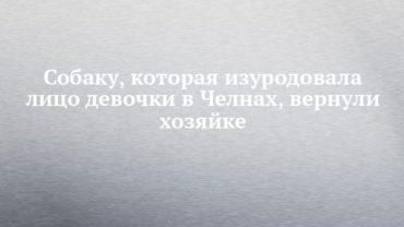 195762_70863.jpg