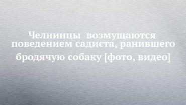 196825_54577.jpg