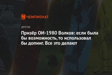251054_70475.jpg