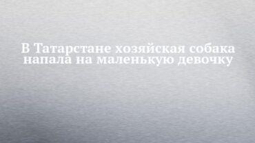 251242_63331.jpg