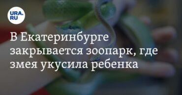251807_30045.jpg